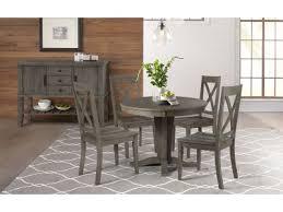 contemporary kitchen furniture. AAM53 5 Piece Set Contemporary Kitchen Furniture N