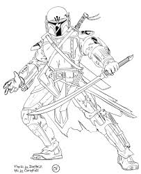 Small Picture Best Star Wars Coloring Pages 56 In Free Colouring Pages With Star