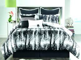 black toile bedding daybed bedding sets on queen and best picture cool covers black toile white black toile bedding