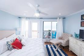 Small Picture Interior Design Ocean Themed Room Decor Room Design Ideas
