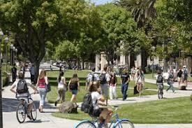 santa clara university admissions information  1 13