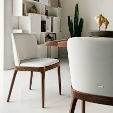 furniture design chair. Cattelan Italia Magda Console Table Chair Italian Furniture Design Sideboards Modern Bedroom Contemporary Sofa Couch Designs Porada Tv Stand