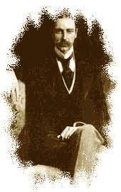 「John Jacob Astor body found in the Titanic.」の画像検索結果