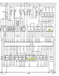 vw mk headlight switch wiring diagram images vw golf mk vw golf mk3 headlight switch wiring diagram car repair