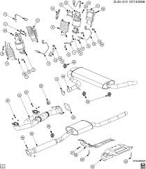 similiar 2003 saturn vue parts keywords diagram further 2003 saturn vue engine diagram as well 2003 saturn vue