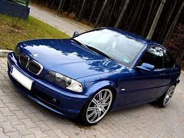 BMW Convertible bmw 740il 2000 : 2000 BMW 7 Series - User Reviews - CarGurus