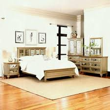 bed room furniture images. Bedroom:Cheap Bedroom Furniture Sets Under Primary And With Splendid Photo  50+ Cheap Bed Room Furniture Images M