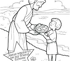 Baptism Of Jesus Coloring Page Baptism Coloring Pages Baptism Of