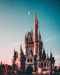 Disney iPhone Wallpaper 4K - Best of ...