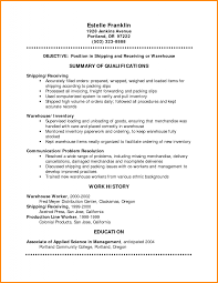 9 Free Basic Resume Templates Cote Divoire Tennis