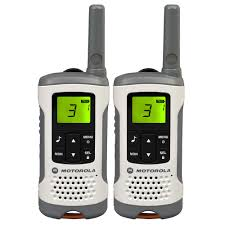 motorola walkie talkie manual. motorola tlkr t50 licence free walkie talkie twin pack manual