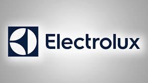 Trung tâm bảo hành lò vi sóng ELECTROLUX tại TPHCM Chính hãng