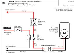 fisher v plow wiring diagram on fisher images free download Meyers Plow Wiring Diagram For Lights fisher v plow wiring diagram on fisher v plow wiring diagram 13 meyer snow plow wiring diagram western plow light wiring diagram fisher plow parts wiring wiring diagram for meyers plow with lights