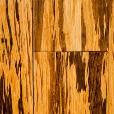 tiger strand woven bamboo flooring. Perfect Strand Tiger Strand Woven Bamboo  For Flooring B