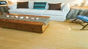 morning star bamboo flooring reviews lumber liquidators morning star strand bamboo reviews
