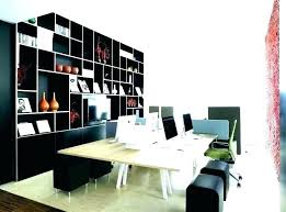 Trendy office decor Small Business Work Office Decor Cubicle Cool Desk Accessories Executive Decorating Ideas Walls Executive Office Decorating Compasion Executive Office Decorating Ideas Marvellous Excellent Decor Winsome