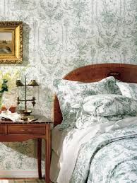 Seagrass Bedroom Furniture Seagrass Headboard Headboard From Old Shade White Bed Seagrass