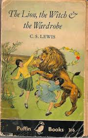re reading narnia the lion the witch and the wardrobe superb  photo 3 of 12 re reading narnia the lion the witch and the wardrobe