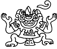 Small Picture 1 References for Coloring Pages Part 16