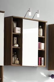 Bathroom Mirror Demister Bathroom Cabinets With Shaver Socket And Demister