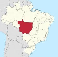 Mato Grosso – Wikipedia