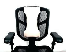 ergonomic office chairs with lumbar support.  Ergonomic Ergonomic Chair Back Support Lumber Seat Cushion  For Office Lumbar  With Ergonomic Office Chairs Lumbar Support