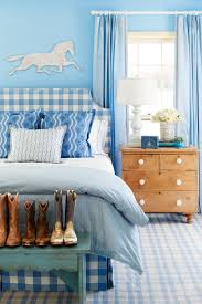Blue Bedroom Ideas Delectable Decor Song To Room Bedroom Bedrooms Decorated In Blue