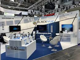 Photo Booth Design Exhibition Stands Exhibition Design Booths Builder Activteam