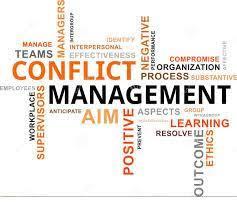 conflict management assignment help conflict management assignment help