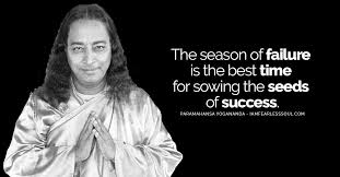Yogananda Quotes New 48 Paramahansa Yogananda Quotes To Unveil Your Inner Light