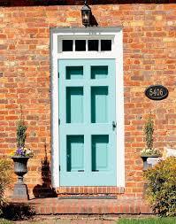 Front Doors : Front Door Ideas Front Door Design Front Door Colors ...