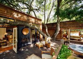 tree house resort. Photo_accommodations_large_1. Photo_residences_large_1 Tree House Resort
