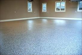 Sherwin Williams Garage Floor Paint Inextsketcher Co