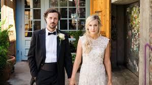 Meet The Beautiful Winner of Irish Tatler's Best Dressed Bride ...