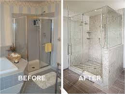 bathroom remodel utah luxury before and after images of shower remodels condo bathroom remodeling utah f49 bathroom