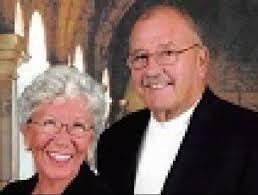MYRNA GALLAGHER Obituary (1939 - 2017) - The Plain Dealer