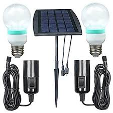 Diy lighting kit Interview Bonachat Solar Panel Diy Lighting Kit Solar Home System Kitled Light Bulb Flashlight Solar Power Cost Amazoncom Bonachat Solar Panel Diy Lighting Kit Solar Home