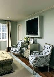 good master bedroom tv ideas for master bedroom tv ideas bedroom ideas master bedroom ideas regarding idea master bedroom tv