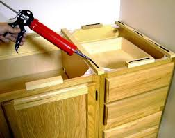 how to fasten laminate countertops cabinets decent attach countertop base lively 2