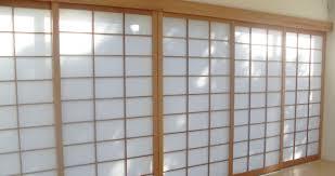 Japanese shoji doors Rice Paper Pacific Shoji Works Japanese Shoji Screens Australia Shoji Screens And Doors