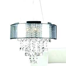 glass drop chandeliers glass drop chandeliers rectangular home improvement cast glass drop crystal chandelier black