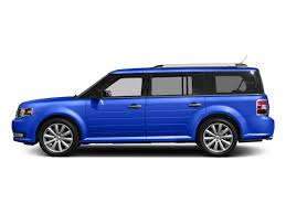 2018 ford other.  2018 Ford Flex 2018   In Ford Other