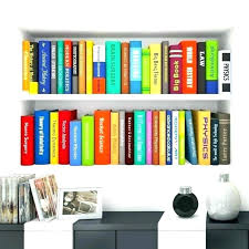 ikea surround sound speaker stands outstanding bookshelf speaker stands wall mounted speakers mount kids with home