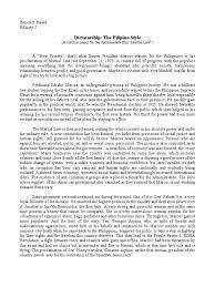 film critique essay research essay structure outline format for research paper research essay structureresearch paper help outline essay writing