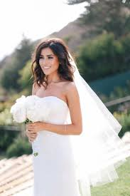 best 25 outdoor wedding hair ideas on pinterest bride flowers Summer Wedding Hair And Makeup wedding, celebrity weddings, summer, wedding inspiration, outdoors, wedding, malibu, Summer Wedding Hairstyles