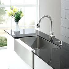 36 farmhouse sink white medium size of sink parts inch farmhouse sink farmhouse sink white 36 36 farmhouse sink