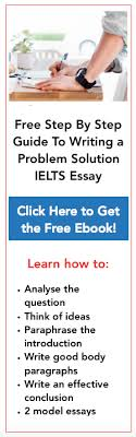 how to write a good conclusion in ielts essays writing task   ielts ebook