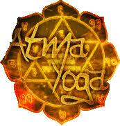 Atma yoga – Institut de Formations Transpersonnelle et Vedanta