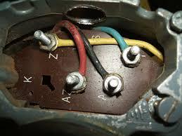 baldor 3hp single phase motor wiring diagram solidfonts wiring capacitors for baldor vl1309 air compressor motor diy