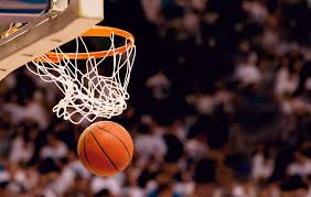 Basketball Tracker Shot Tracker Releases First Basketball Trainer App Gadget Review